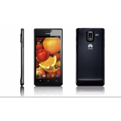 Huawei Ascend P1 - фото 5