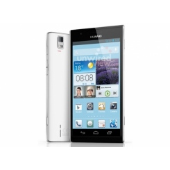 Huawei Ascend P2 - фото 7