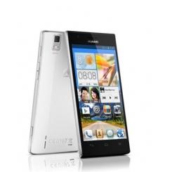 Huawei Ascend P2 - фото 6