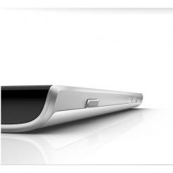 Huawei Ascend P2 - фото 5