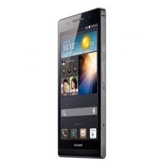 Huawei Ascend P6-C00 - фото 8