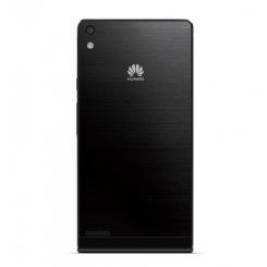 Huawei Ascend P6-C00 - фото 7