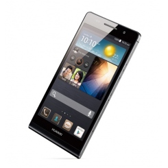Huawei Ascend P6-C00 - фото 2