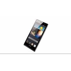 Huawei Ascend P6 - фото 11