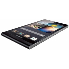 Huawei Ascend P6S - фото 3