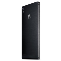 Huawei Ascend P6S - фото 4