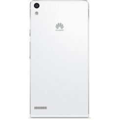 Huawei Ascend P6S - фото 11