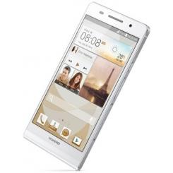 Huawei Ascend P6S - фото 9