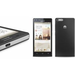 Huawei Ascend P7 Mini - фото 3