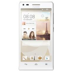 Huawei Ascend P7 Mini - фото 2
