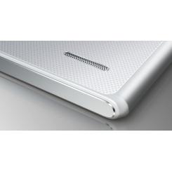 Huawei Ascend P7 - фото 10