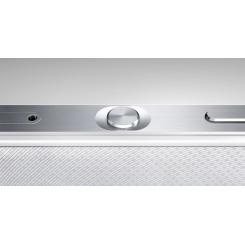 Huawei Ascend P7 - фото 8