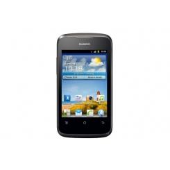 Huawei Ascend Y200 U8655 - фото 8