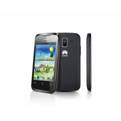 Huawei Ascend Y200 U8655 - фото 2
