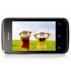 Huawei Ascend Y200 U8655 - фото 3