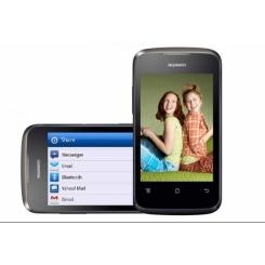 Huawei Ascend Y200 U8655 - фото 5