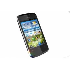 Huawei Ascend Y200 U8655 - фото 9