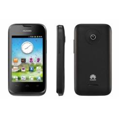 Huawei Ascend Y210 U8685 - фото 2
