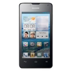 Huawei Ascend Y300 - фото 5