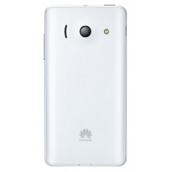Huawei Ascend Y300 - фото 2
