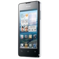 Huawei Ascend Y300 - фото 3