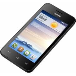 Huawei Ascend Y330 - фото 8