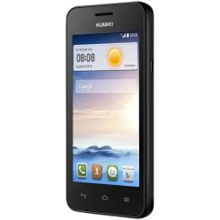 Huawei Ascend Y330 - фото 7