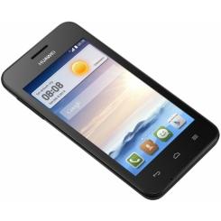 Huawei Ascend Y330 - фото 3