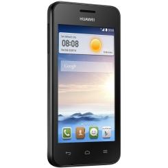 Huawei Ascend Y330 - фото 4