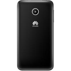Huawei Ascend Y330 - фото 6