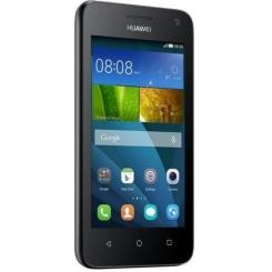 Huawei Y3c - фото 5