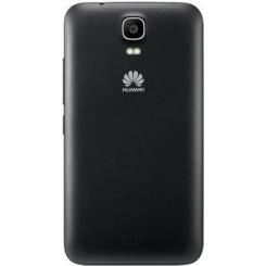 Huawei Y3c - фото 4