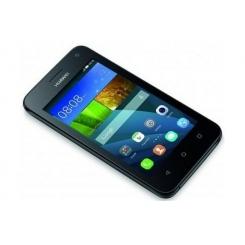 Huawei Y3c - фото 2