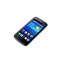 Huawei Ascend Y520 - фото 8