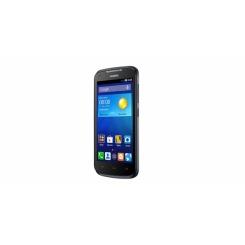Huawei Ascend Y520 - фото 6