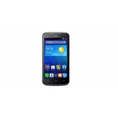 Huawei Ascend Y520 - фото 9