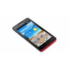 Huawei Ascend Y530 - фото 7