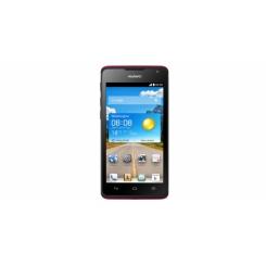 Huawei Ascend Y530 - фото 2