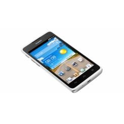 Huawei Ascend Y530 - фото 4