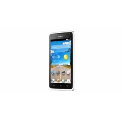 Huawei Ascend Y530 - фото 5