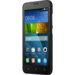 Huawei Y5c - фото 5