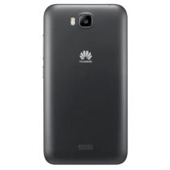 Huawei Y5c - фото 2