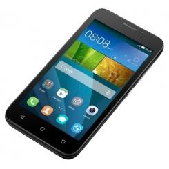 Huawei Y5c - фото 3