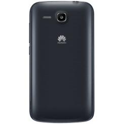 Huawei Ascend Y600 - фото 4