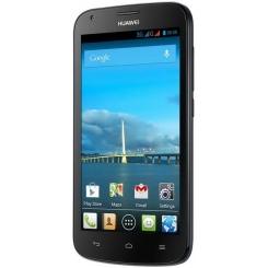 Huawei Ascend Y600 - фото 2