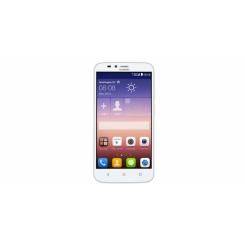 Huawei Ascend Y625 - фото 8