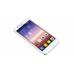 Huawei Ascend Y625 - фото 2