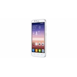 Huawei Ascend Y625 - фото 3
