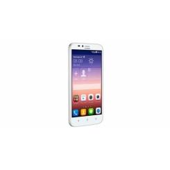Huawei Ascend Y625 - фото 4