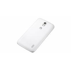 Huawei Ascend Y625 - фото 6